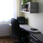 Študentská izba chlapčenská, B. Bystrica